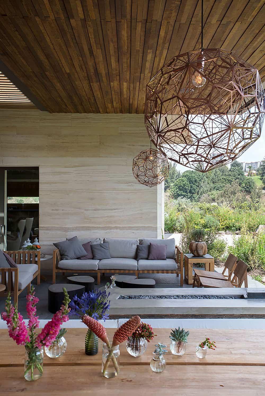 AFS Lomas Country by Vieyra Arquitectos (2)