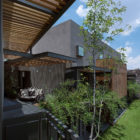 AFS Lomas Country by Vieyra Arquitectos (4)