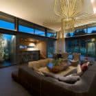 AFS Lomas Country by Vieyra Arquitectos (17)