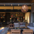 AFS Lomas Country by Vieyra Arquitectos (18)