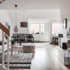 Apartment in Göteborg by REVENY (2)