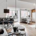Apartment in Göteborg by REVENY (3)