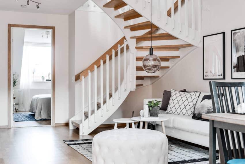 Apartment in Göteborg by REVENY (4)