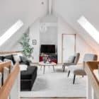 Apartment in Göteborg by REVENY (5)