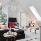 Apartment in Göteborg by REVENY (6)