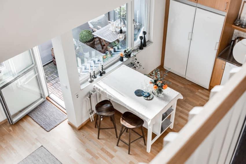 Apartment in Göteborg by REVENY (8)