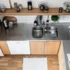 Apartment in Göteborg by REVENY (9)
