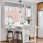 Apartment in Göteborg by REVENY (11)