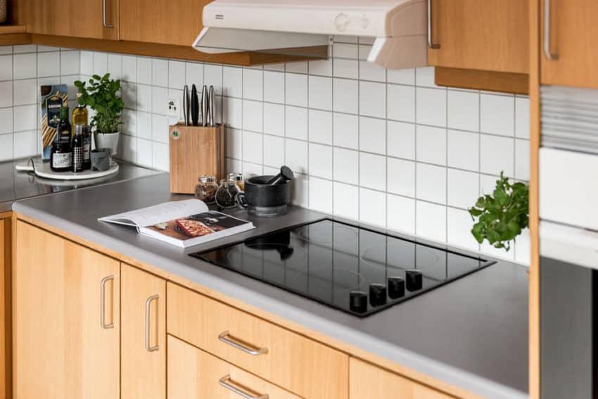 Apartment in Göteborg by REVENY (13)
