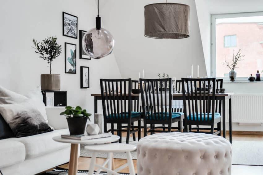 Apartment in Göteborg by REVENY (15)