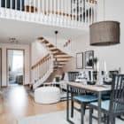 Apartment in Göteborg by REVENY (16)