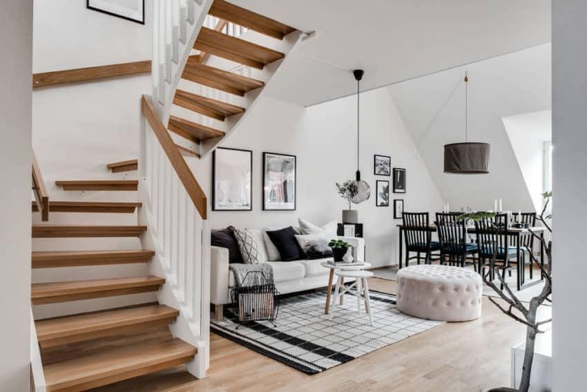 Apartment in Göteborg by REVENY (18)