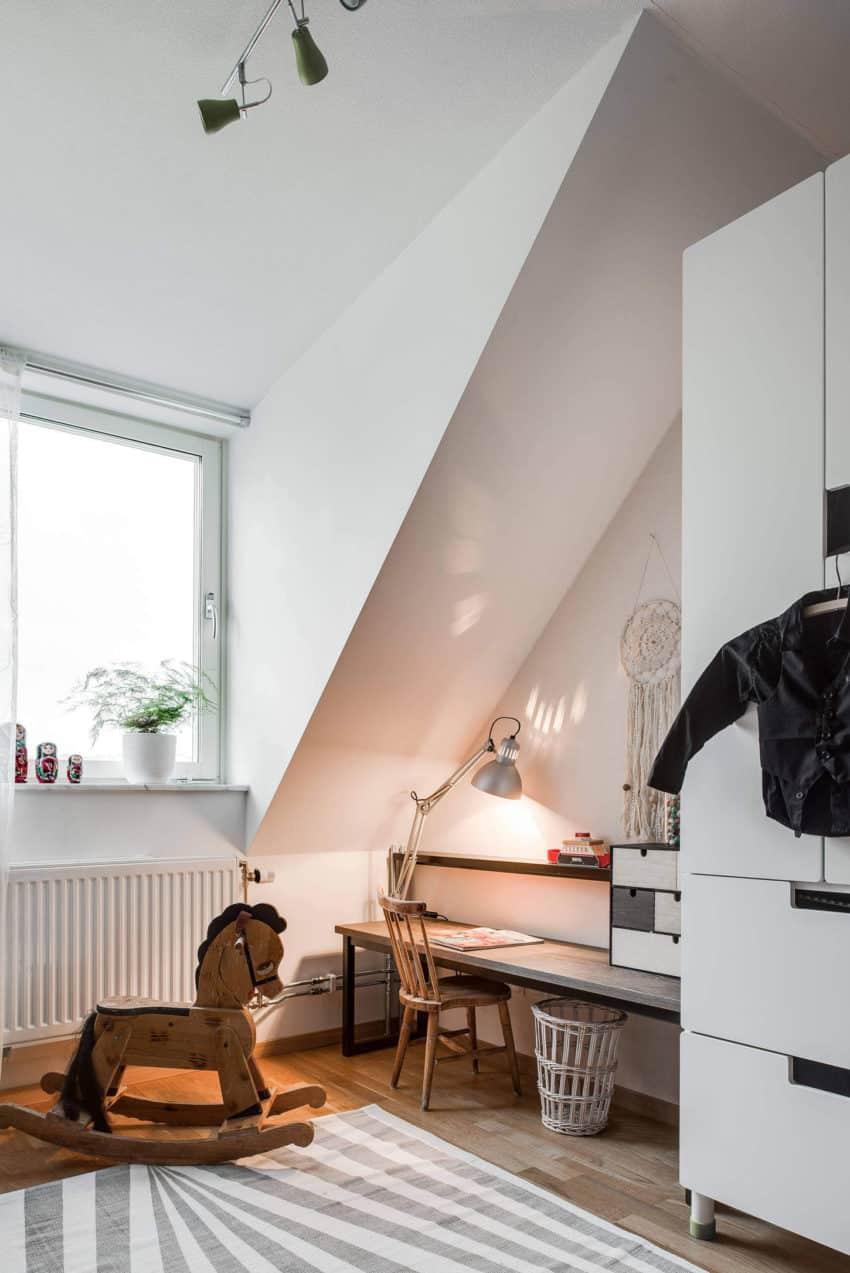Apartment in Göteborg by REVENY (20)