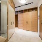 Apartment in Pestovo by Architectural Bureau Sretenka (1)