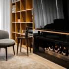Apartment in Pestovo by Architectural Bureau Sretenka (5)