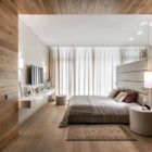 Apartment in Pestovo by Architectural Bureau Sretenka (10)