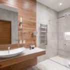 Apartment in Pestovo by Architectural Bureau Sretenka (18)