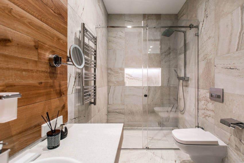 Apartment in Pestovo by Architectural Bureau Sretenka (19)