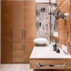 Apartment in Pestovo by Architectural Bureau Sretenka (20)
