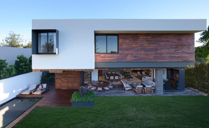 Atrium House by RAMA Construccion y Arquitectura (3)