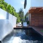 Atrium House by RAMA Construccion y Arquitectura (4)