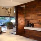 Atrium House by RAMA Construccion y Arquitectura (6)