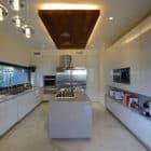 Atrium House by RAMA Construccion y Arquitectura (10)