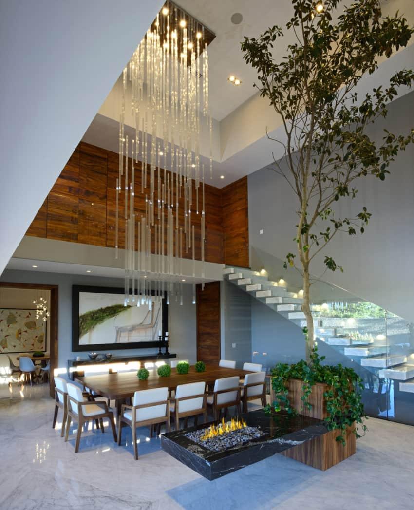 Atrium House by RAMA Construccion y Arquitectura (12)
