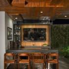 Atrium House by RAMA Construccion y Arquitectura (20)