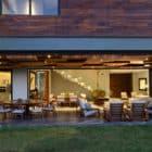 Atrium House by RAMA Construccion y Arquitectura (22)