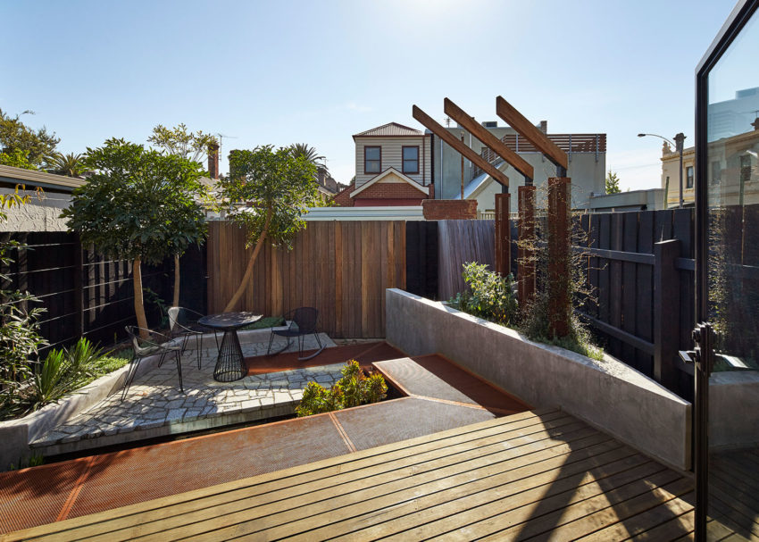 Bower by Andrew Simpson Architects (3)