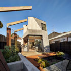 Bower by Andrew Simpson Architects (4)