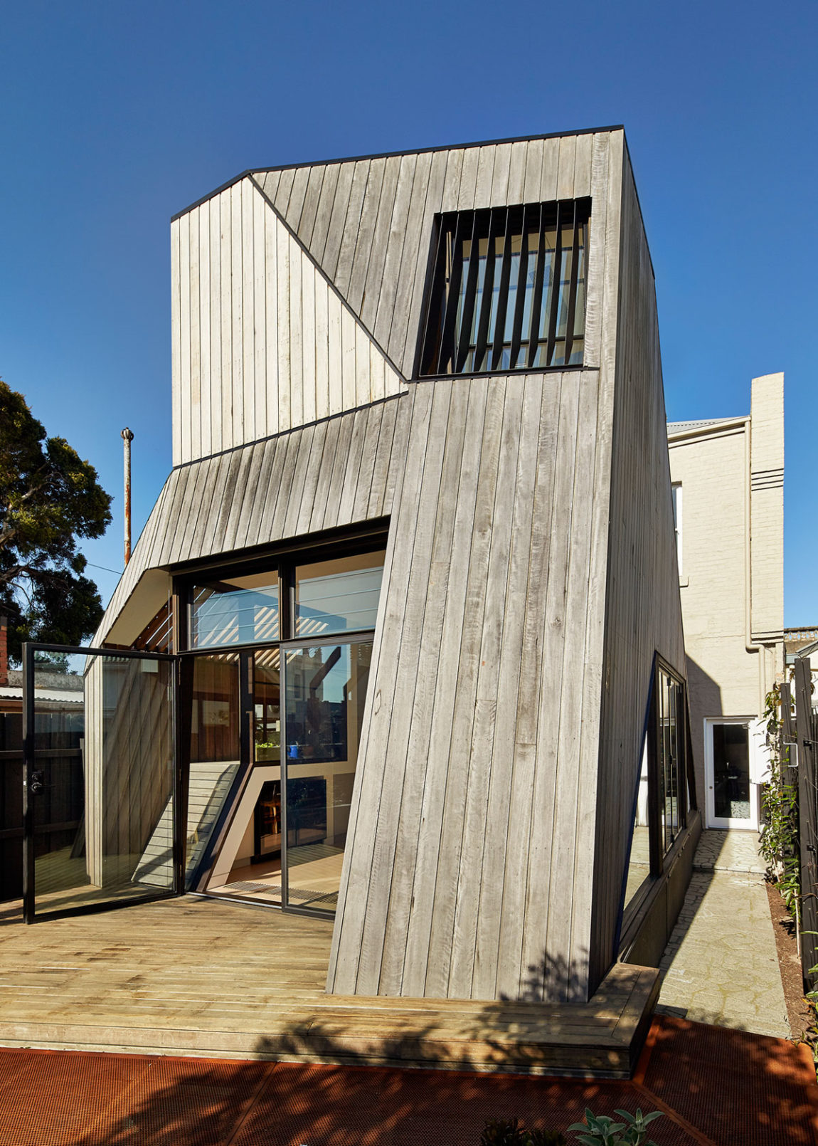 Bower by Andrew Simpson Architects (5)