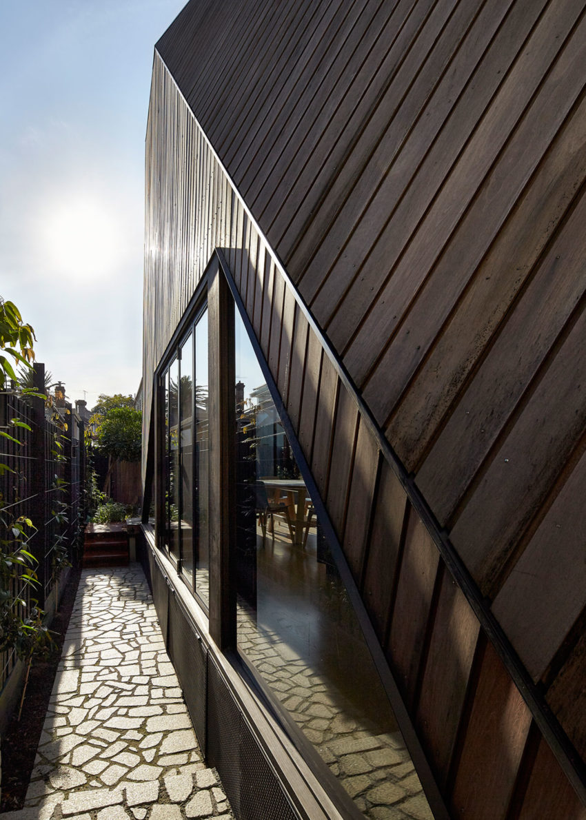 Bower by Andrew Simpson Architects (6)