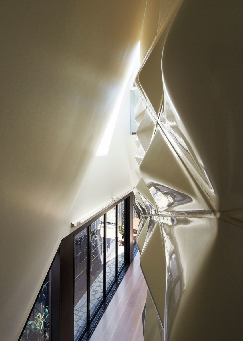 Bower by Andrew Simpson Architects (8)