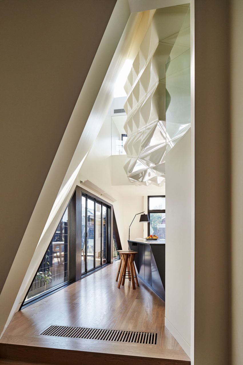 Bower by Andrew Simpson Architects (11)