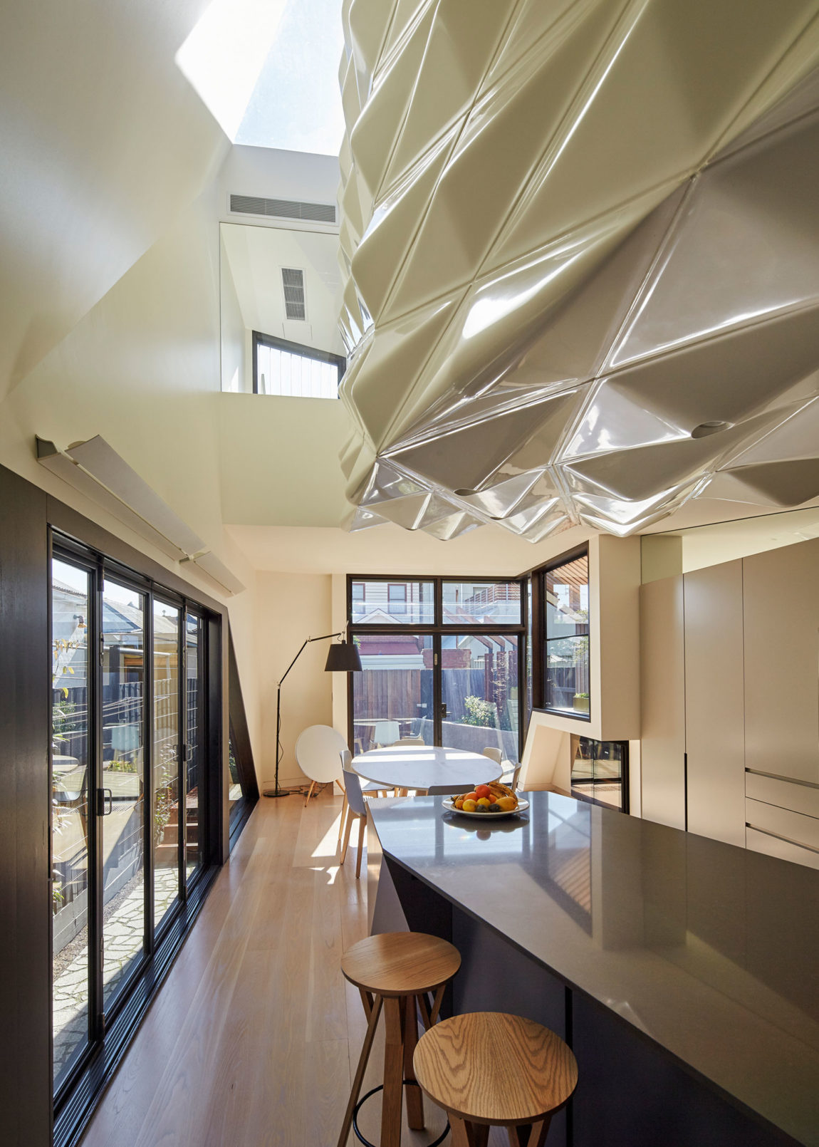 Bower by Andrew Simpson Architects (12)