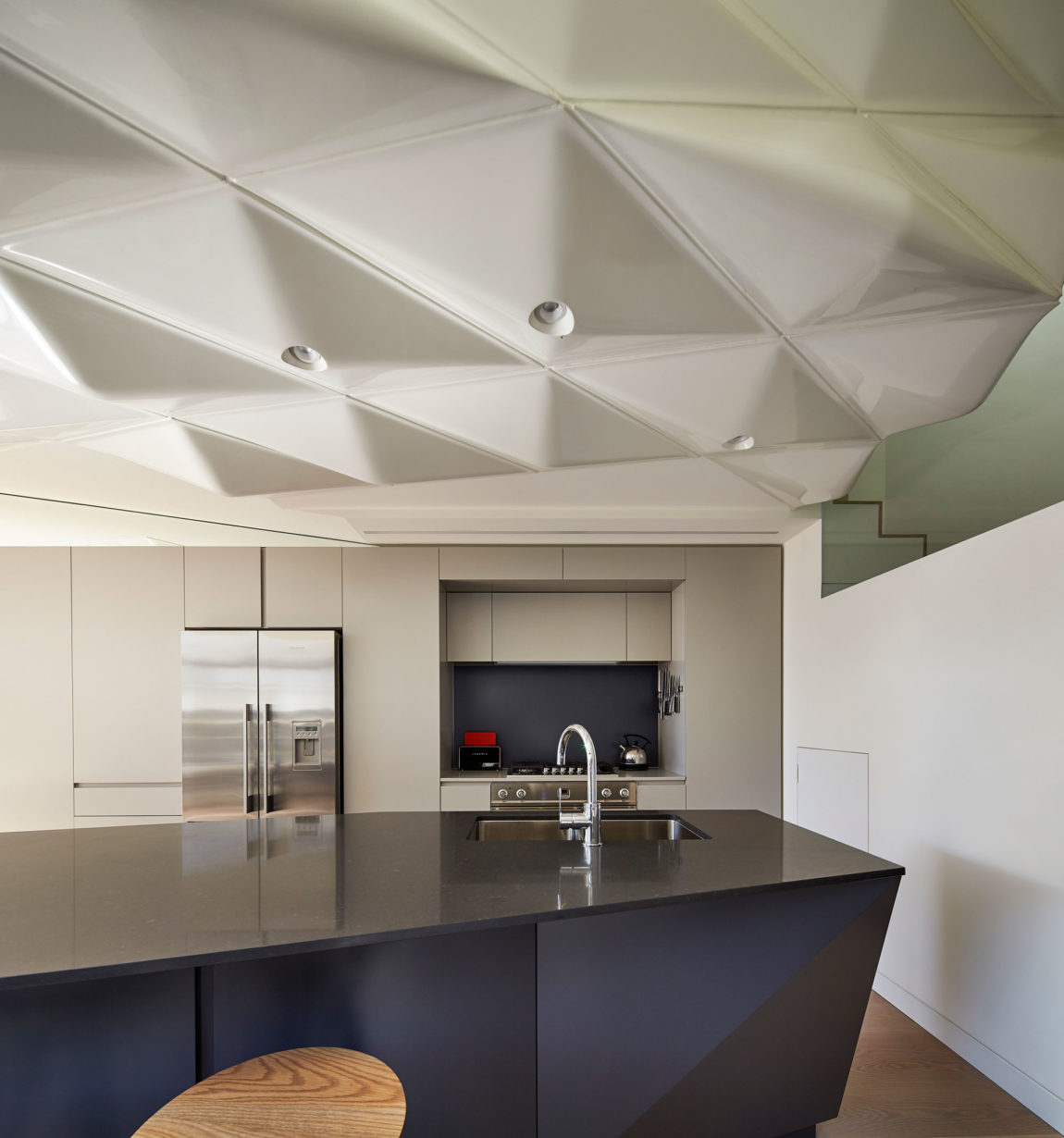 Bower by Andrew Simpson Architects (13)