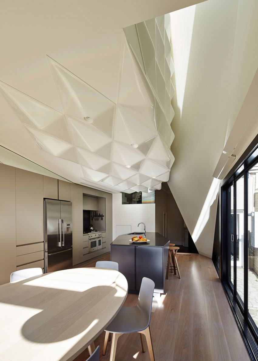 Bower by Andrew Simpson Architects (14)