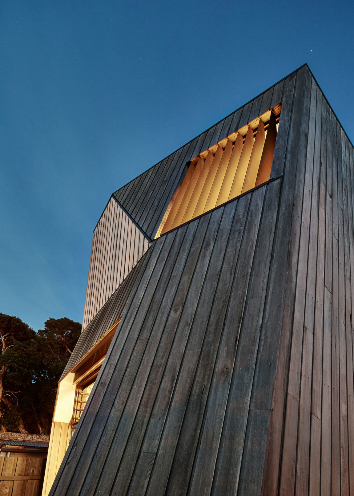 Bower by Andrew Simpson Architects (18)