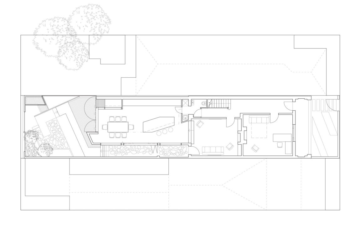 Bower by Andrew Simpson Architects (20)