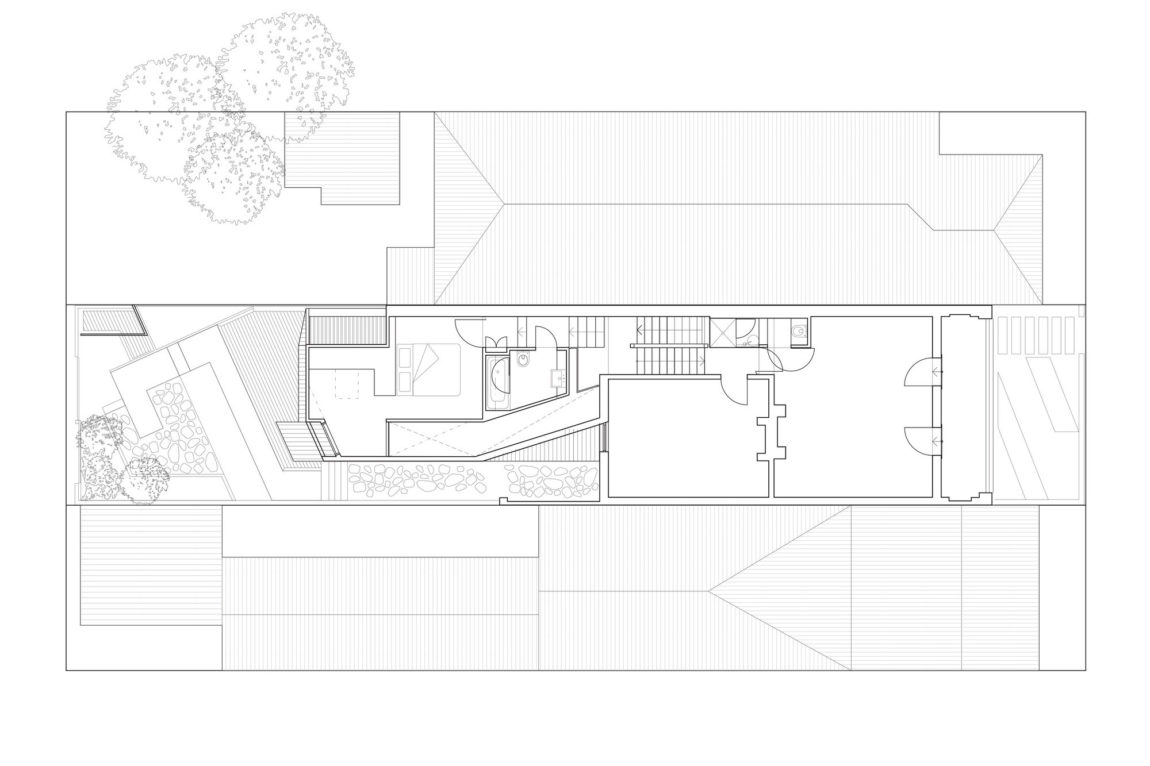 Bower by Andrew Simpson Architects (21)