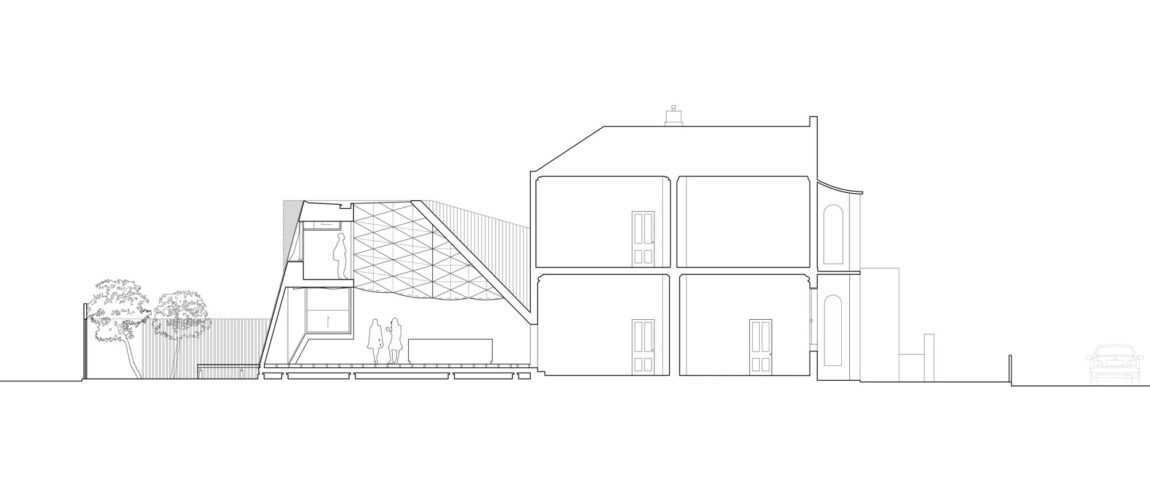 Bower by Andrew Simpson Architects (23)