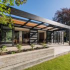 Bradnor Road by Cymon Allfrey Architects Ltd (1)