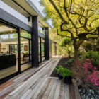 Bradnor Road by Cymon Allfrey Architects Ltd (2)