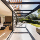 Bradnor Road by Cymon Allfrey Architects Ltd (3)