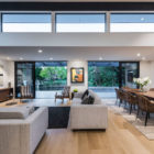 Bradnor Road by Cymon Allfrey Architects Ltd (4)