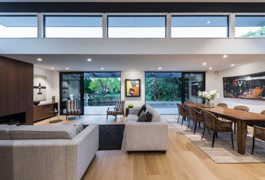 Bradnor Road by Cymon Allfrey Architects Ltd (4)