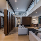 Bradnor Road by Cymon Allfrey Architects Ltd (5)