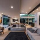 Bradnor Road by Cymon Allfrey Architects Ltd (7)